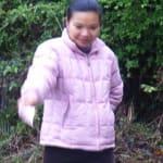 ChunMeiTan