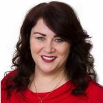 Roslyn Ierace