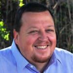Shane Gierke