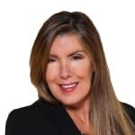 Carolyn Hawkes
