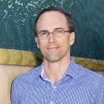 Michael Gleeson