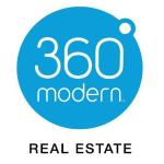360modern