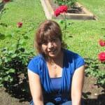 Diana Cabrera