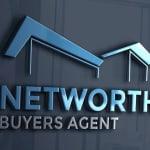 buyers-agentsn