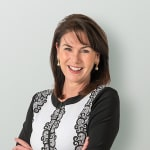 Kathy McPhie