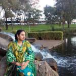 Kamrun Naher