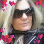 Vicki Allred