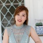 mia_chen