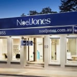 Noel Jones Blackburn/Mitcham/Wantirna Rentals