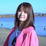 Kasey Wu