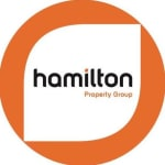 Hamilton Property Group