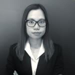 Joyce Zhu