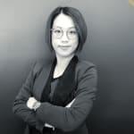 Anita Choy