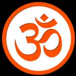RahulM