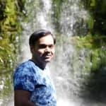 Govind Bhaskaran