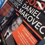Daniel Makovec