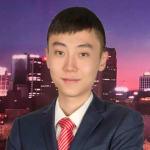 karsin_zhang