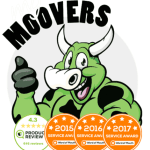 my-movers