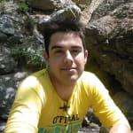 Shayan Memari