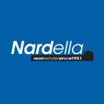 ray_nardella