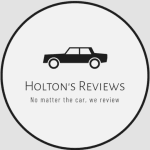 Holton's Reviews