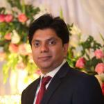 Mubashir Khurshid