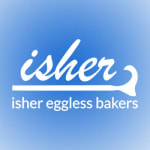 isher-egglessb