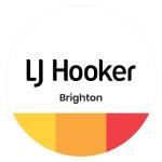 lj-hooker_brighton