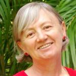 Marlene Manto