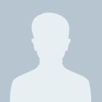 steph_onofrio