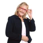 Sue Rowles