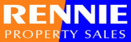 Rennie Property Sales