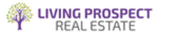 Living Prospect Real Estate - Point Cook