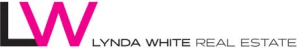 Lynda White Real Estate