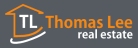 Thomas Lee Real Estate - Rentals