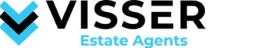 Visser Estate Agents