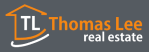 Thomas Lee Real Estate Rentals