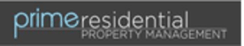 Prime Residential Property Management