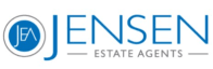 Jensen Estate Agents