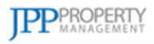 JPP Property Management