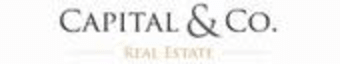Capital & Co Real Estate