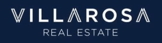 Villarosa Real Estate