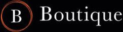 Boutique Estate Agents