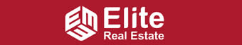 Elite Real Estate Melbourne