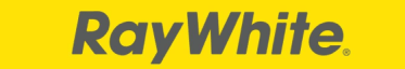 Ray White Algester