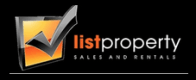 List Property
