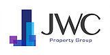 JWC Property Group