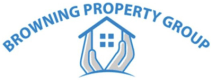 Browning Property Group