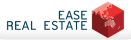 Ease Real Estate
