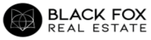 Black Fox Real Estate